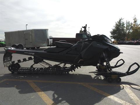 2018 Ski-Doo Summit SP 175 850 E-TEC SS in Rexburg, Idaho - Photo 5