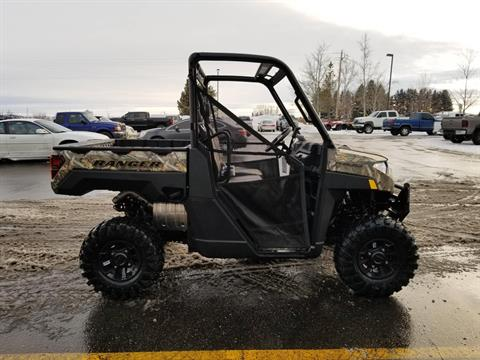 2020 Polaris Ranger XP 1000 Premium Back Country Package in Rexburg, Idaho - Photo 3