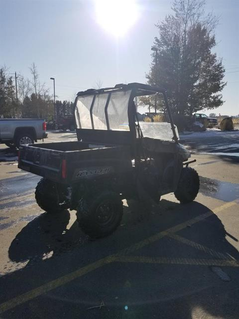 2013 Polaris Ranger® 400 in Rexburg, Idaho - Photo 7