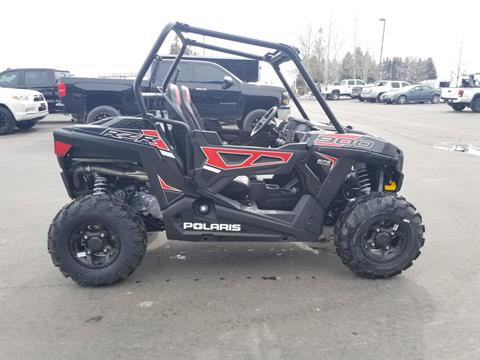 2020 Polaris RZR 900 Premium in Rexburg, Idaho - Photo 6