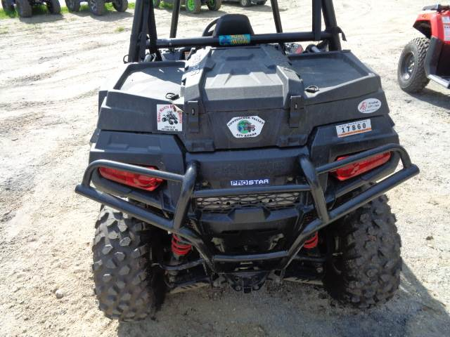 2015 Polaris ACE™ 570 SP in Hillsborough, New Hampshire
