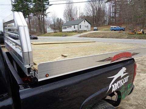 2018 Alcom Trailer MSD17SPORTDECK in Hillsborough, New Hampshire - Photo 1