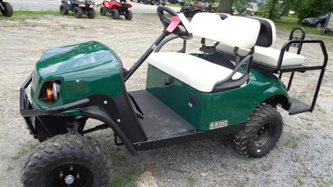 Golf-Carts For Sale in NH | Motorsports Vehicles at ... on club car golf cart engine, golf cart gas motor conversion, golf cart with sportbike engine, golf cart with honda engine, golf cart drive train, yamaha g2 golf cart engine, harley golf cart engine, golf cart 4x4 kit for gas, golf cart with car engine, golf cart with racing engine, golf cart atv conversion, golf cart drivetrain diagram, golf cart gas engines, golf cart transportation for handicapped, golf cart pull behind trailer, golf cart with snowmobile engine, golf cart with lawn mower engine, golf cart motor swap, golf cart engine swap, yamaha g1 golf cart engine,