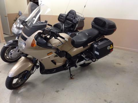 Pre-Owned Inventory For Sale | Watseka Suzuki Honda Kawasaki located