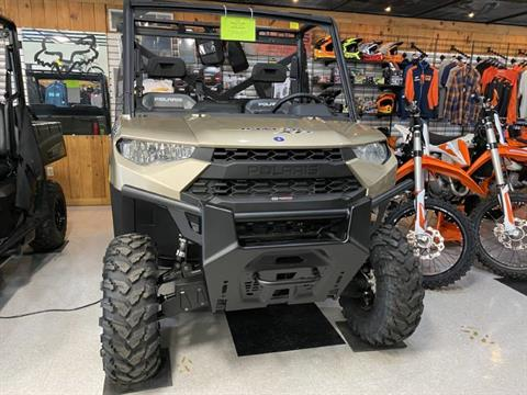 2020 Polaris Ranger XP 1000 Premium in Hudson Falls, New York - Photo 2