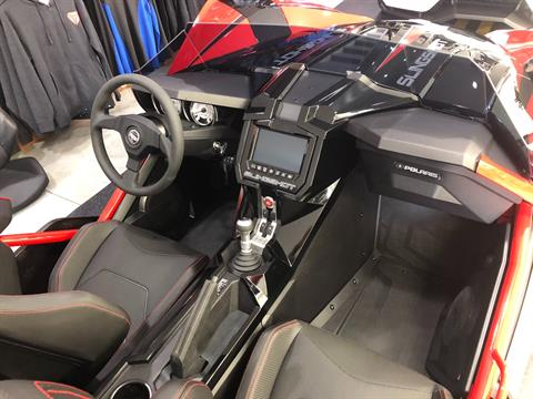 2019 Slingshot Slingshot SLR in Altoona, Wisconsin - Photo 2