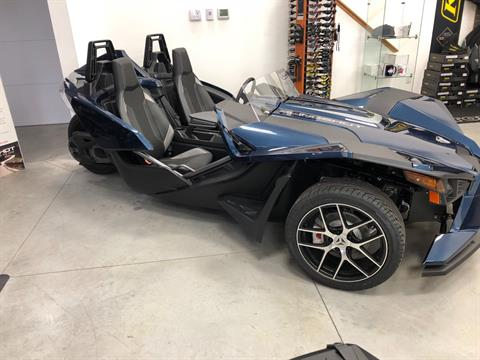 2019 Slingshot Slingshot SL in Altoona, Wisconsin - Photo 1