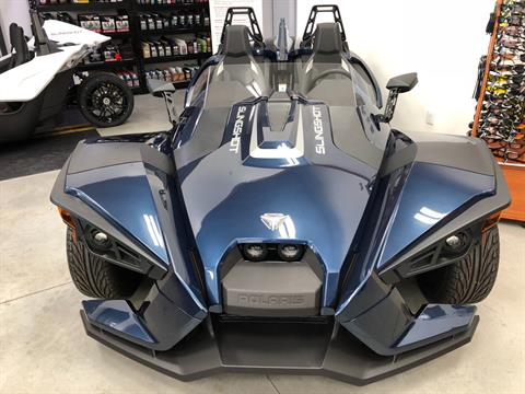 2019 Slingshot Slingshot SL in Altoona, Wisconsin - Photo 2