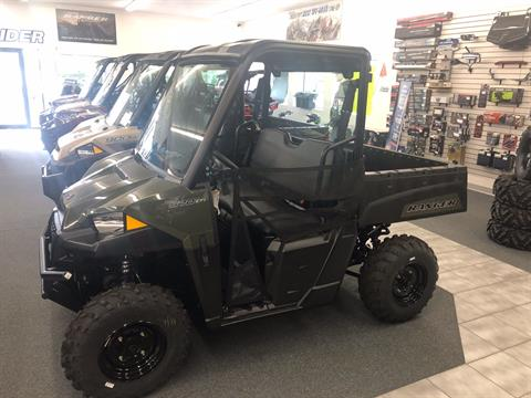 New Polaris Inventory For Sale | Sport Rider Inc  in Altoona