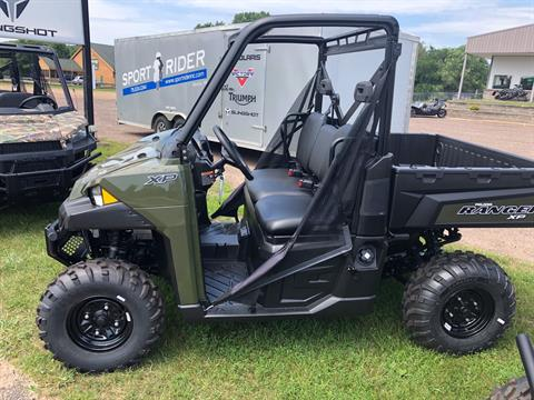 2019 Polaris Ranger XP 900 in Altoona, Wisconsin - Photo 1