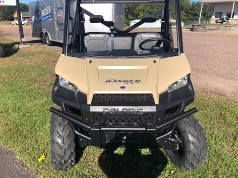 2019 Polaris Ranger XP 900 EPS in Altoona, Wisconsin