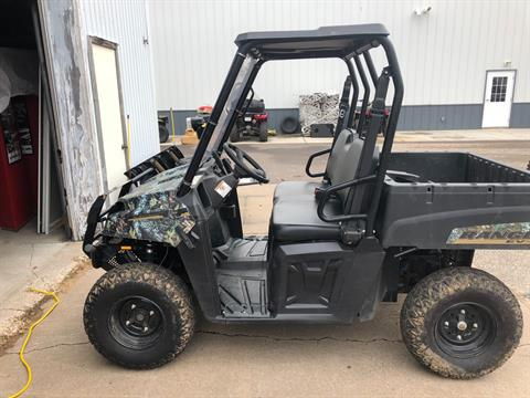 2010 Polaris Ranger® EV in Altoona, Wisconsin