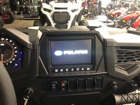 2019 Polaris RZR XP 1000 Ride Command in Altoona, Wisconsin - Photo 2