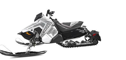 2020 Polaris 800 Switchback PRO-S SC in Altoona, Wisconsin - Photo 3