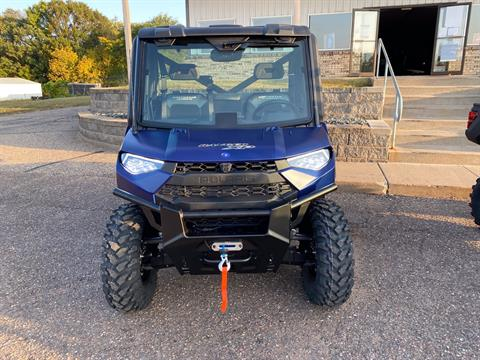 2021 Polaris Ranger XP 1000 Northstar Edition Ultimate in Altoona, Wisconsin - Photo 2