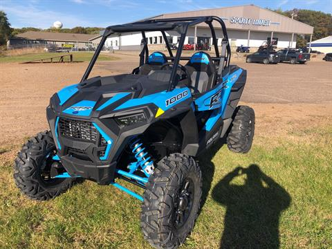2020 Polaris RZR XP 1000 in Altoona, Wisconsin - Photo 2