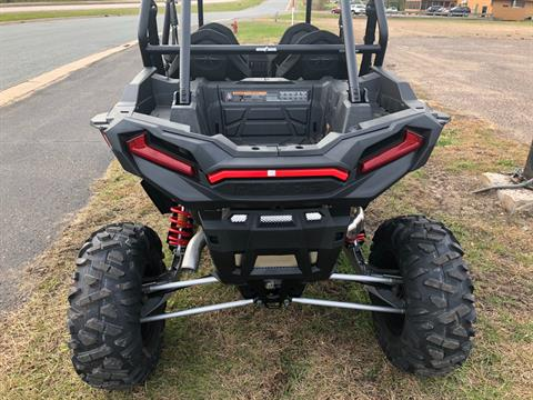 2019 Polaris RZR XP 4 1000 EPS in Altoona, Wisconsin - Photo 3