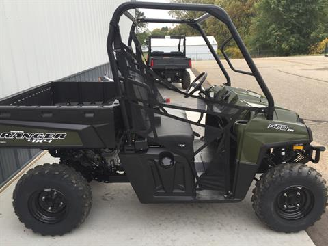 2019 Polaris Ranger 570 Full-Size in Altoona, Wisconsin