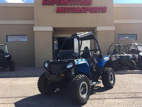 2015 Polaris ACE™ 570 in Apache Junction, Arizona