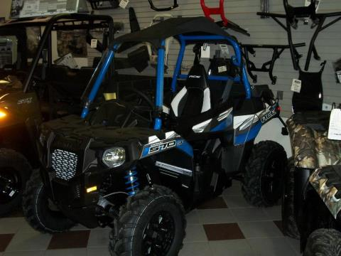 2016 Polaris Ace 570 SP in Johnstown, Pennsylvania