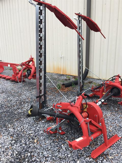 New Inventory for Sale | Mathis Trailers And Equipment Sales, Rome, GA