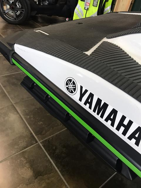 2018 Yamaha VX in Panama City, Florida