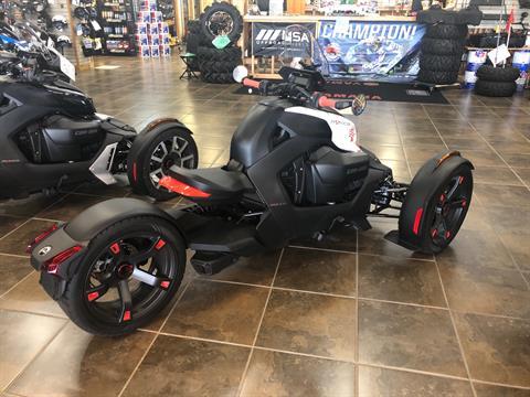 Sachs 900 231 Wheel Suspensions
