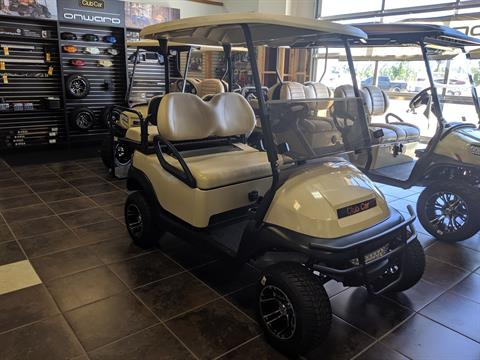 2016 Club Car Precedent i2 Electric in Panama City, Florida - Photo 1