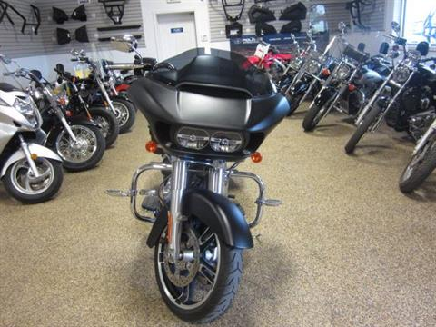 2016 Harley-Davidson ROADGLIDE in Berne, Indiana