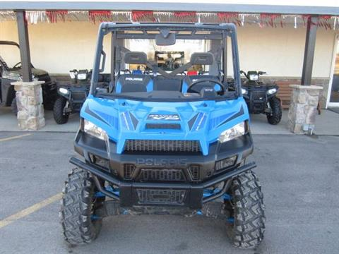 2016 Polaris RANGER 900 EPS in Berne, Indiana