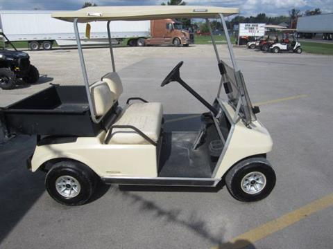 2000 Club Car GOLF CART in Berne, Indiana