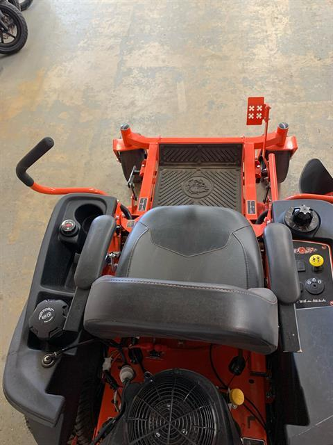 2020 Bad Boy Mowers ZT Elite 48 in. Kawasaki FR730V 726 cc in Sioux Falls, South Dakota - Photo 5