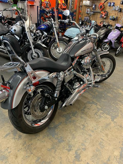 2003 Harley-Davidson FXD Dyna Super Glide® in Sioux Falls, South Dakota - Photo 3