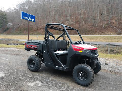 2021 Polaris Ranger 1000 in Pound, Virginia - Photo 2