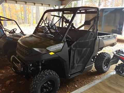 2020 Polaris Ranger 1000 EPS in Center Conway, New Hampshire
