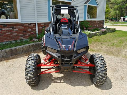 2019 Polaris RZR RS1 in Center Conway, New Hampshire - Photo 2