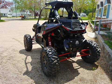 2019 Polaris RZR RS1 in Center Conway, New Hampshire - Photo 4