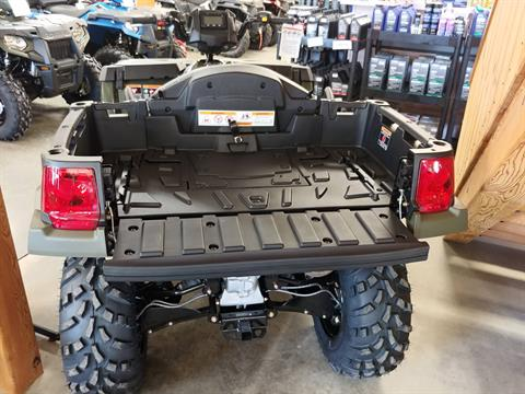 2019 Polaris Sportsman X2 570 in Center Conway, New Hampshire - Photo 4