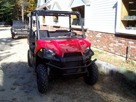 2019 Polaris Ranger 500 in Center Conway, New Hampshire - Photo 2