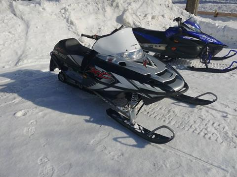 2004 Polaris 800 XC SP in Center Conway, New Hampshire - Photo 1
