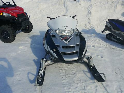 2004 Polaris 800 XC SP in Center Conway, New Hampshire - Photo 2