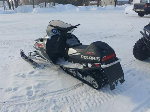2004 Polaris 800 XC SP in Center Conway, New Hampshire - Photo 3