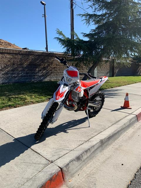 2019 Beta 300 RR 2-Stroke in Castaic, California - Photo 2