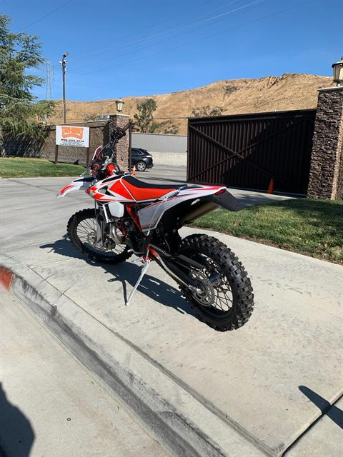 2019 Beta 300 RR 2-Stroke in Castaic, California - Photo 3