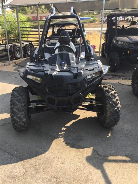 2017 Polaris Ace 900 XC in Castaic, California