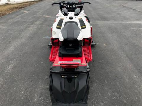 2018 Yamaha Sidewinder R-TX LE 50TH in Appleton, Wisconsin - Photo 5