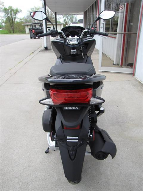 2018 Honda PCX150 in Ottawa, Ohio