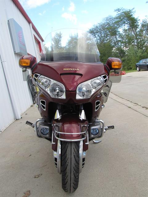 2004 Honda Gold Wing in Ottawa, Ohio - Photo 2