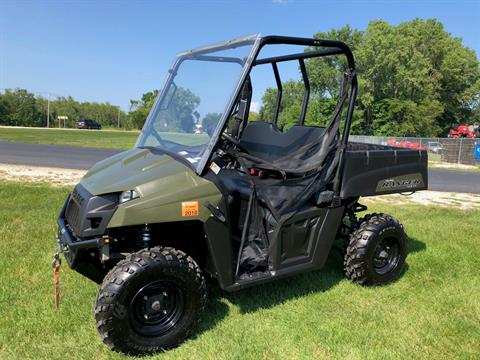 2014 Polaris Ranger® 570 EFI in Fond Du Lac, Wisconsin