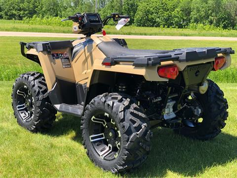 2019 Polaris Sportsman 570 EPS LE in Fond Du Lac, Wisconsin - Photo 6